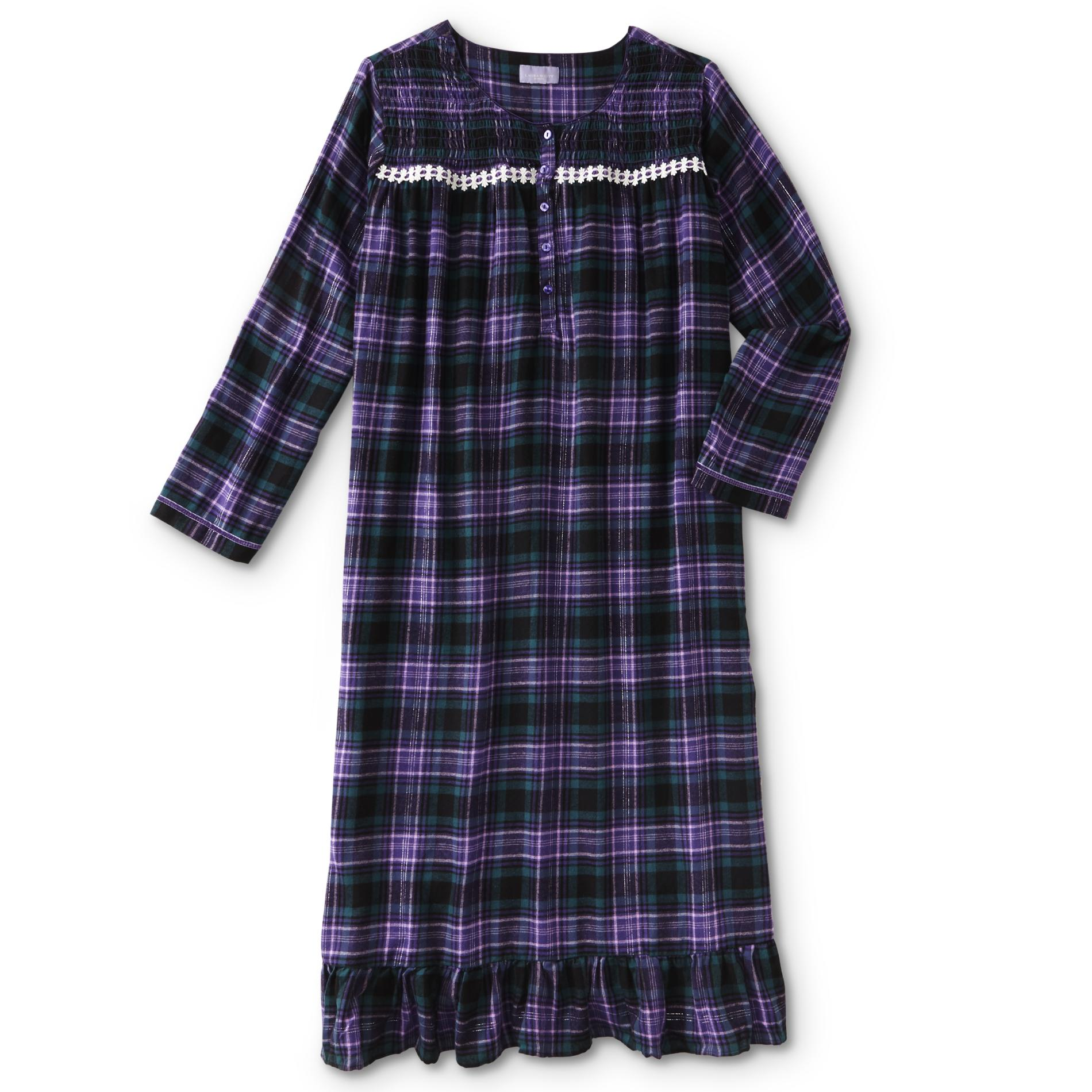 392369c02f 20+ Kmart Plus Size Flannel Gown Pictures and Ideas on Meta Networks