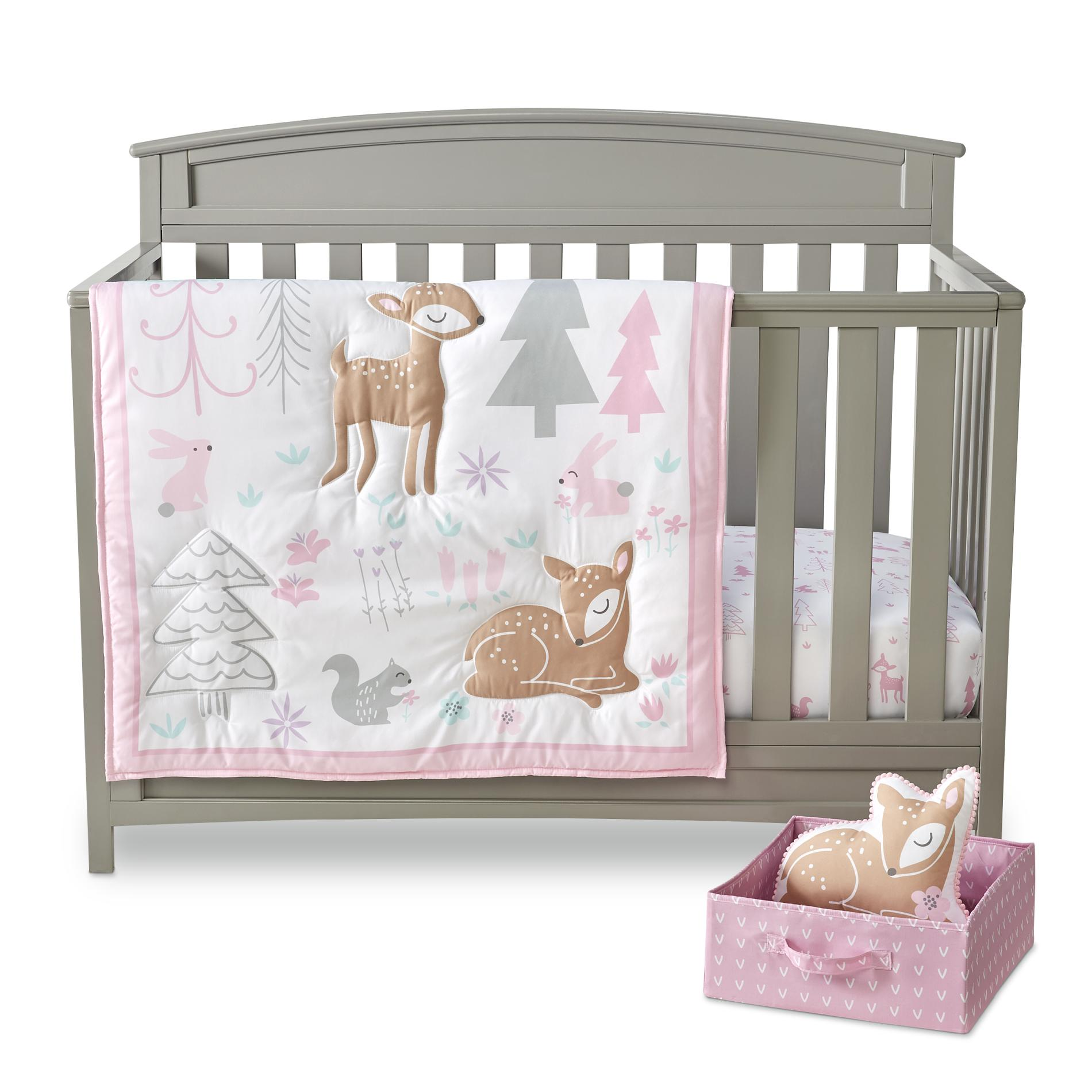 baby bedding sets collections
