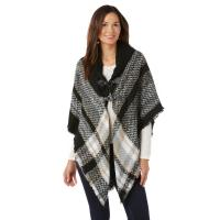 Womens Shawl Collar Sweater | Kmart.com