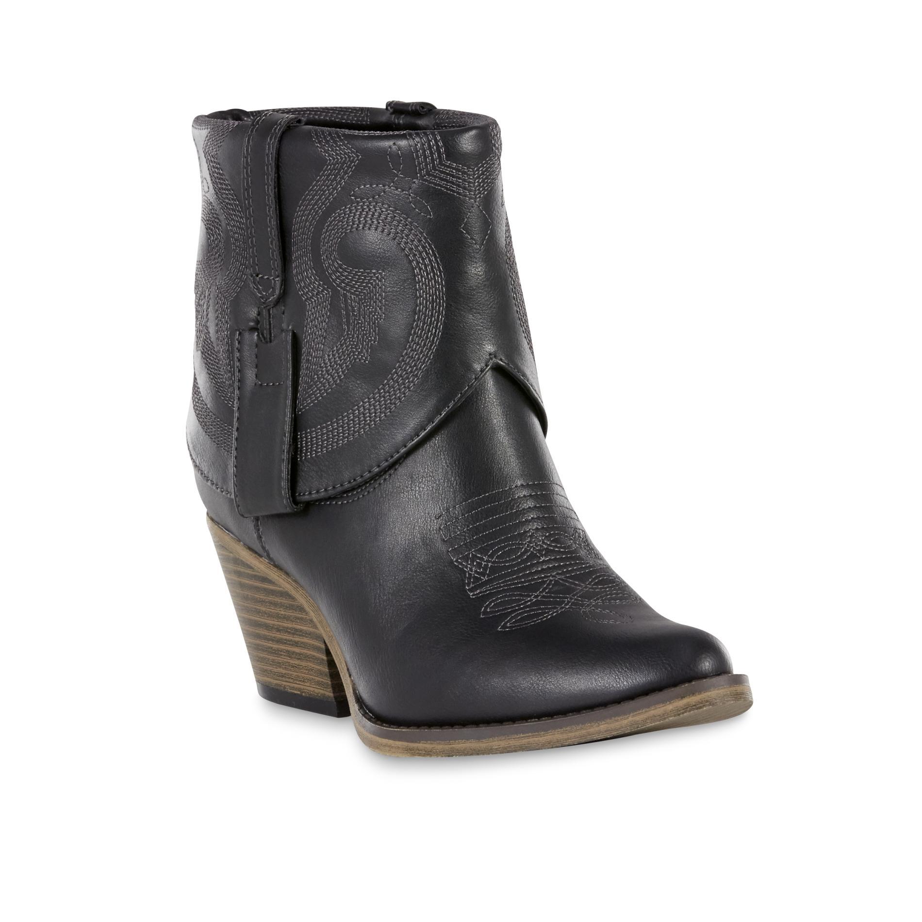 Sears Bongo Boots for Women