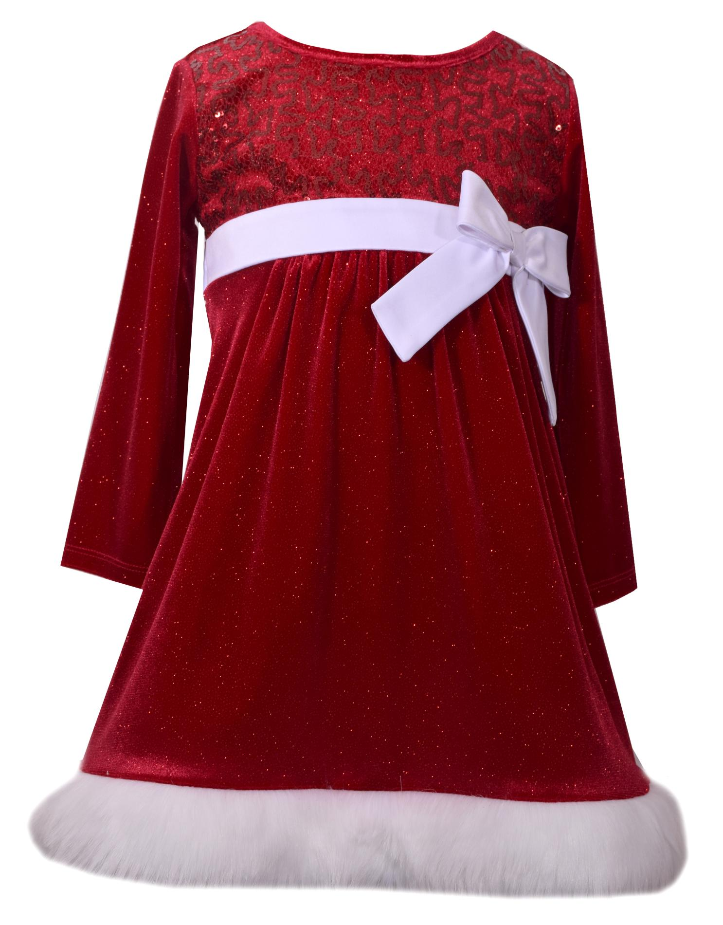 toddler christmas dresses on