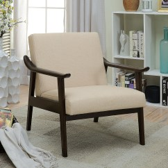Sears Accent Chairs Swivel Chair Ashley Furniture Of America Haiden Contemporary