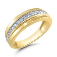 Rings - Sears