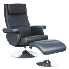 Sears Lounge Chairs Stressless Best Price Corliving Yalaha Leatherette Reclining Chair With