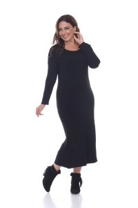 Plus Size Dresses - Sears