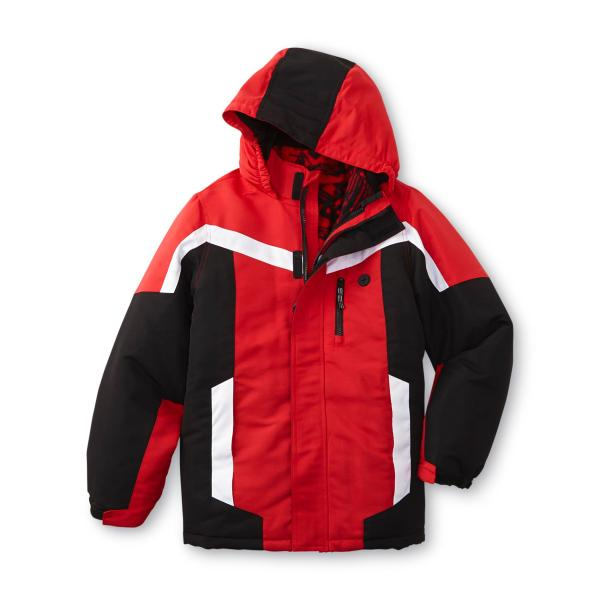 efeca805f130 20+ Kmart Coats For Boys Pictures and Ideas on Meta Networks