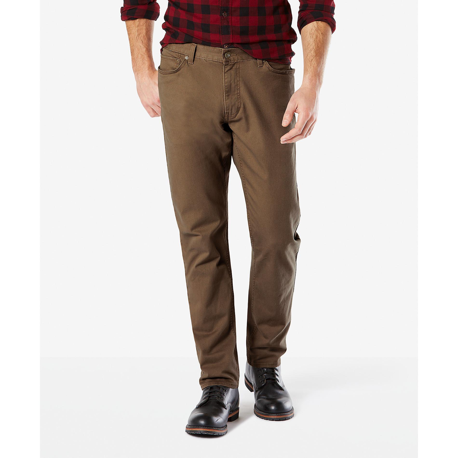 Mens Big  Tall Pants  Sears