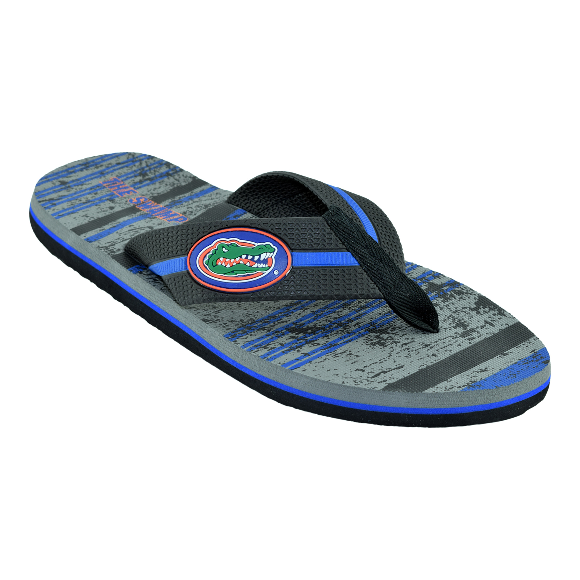 00bbfb3f9 20+ Gator Flip Flops Pictures and Ideas on STEM Education Caucus
