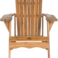 Wine Adirondack Chair Ball Desk Chairs Outdoor Kmart