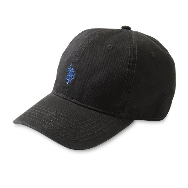 U. Polo Assn. Men' Baseball Hat Online Shopping & Earn Points Tools