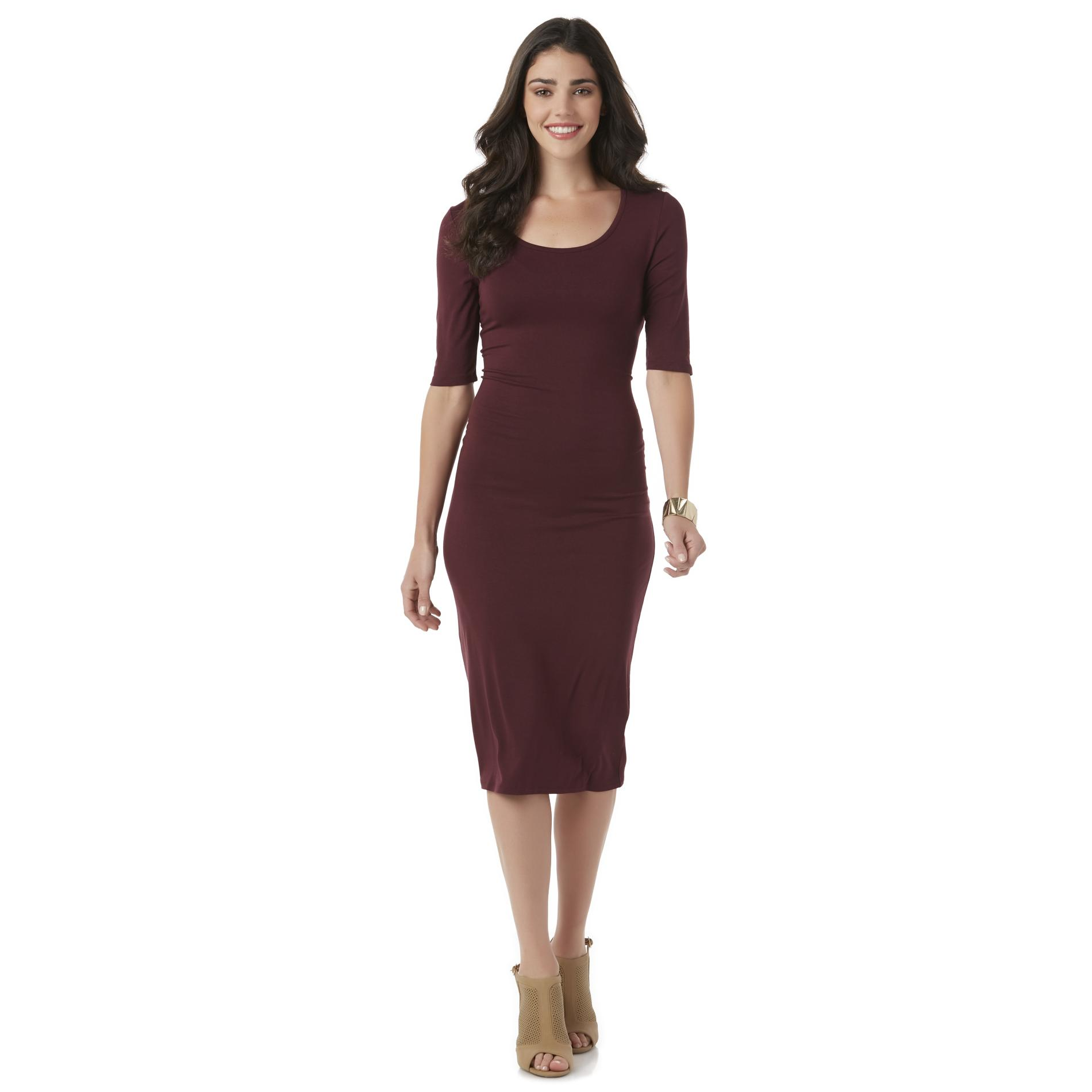 30623cee43c65 Sears Holiday Dresses Juniors | Saddha