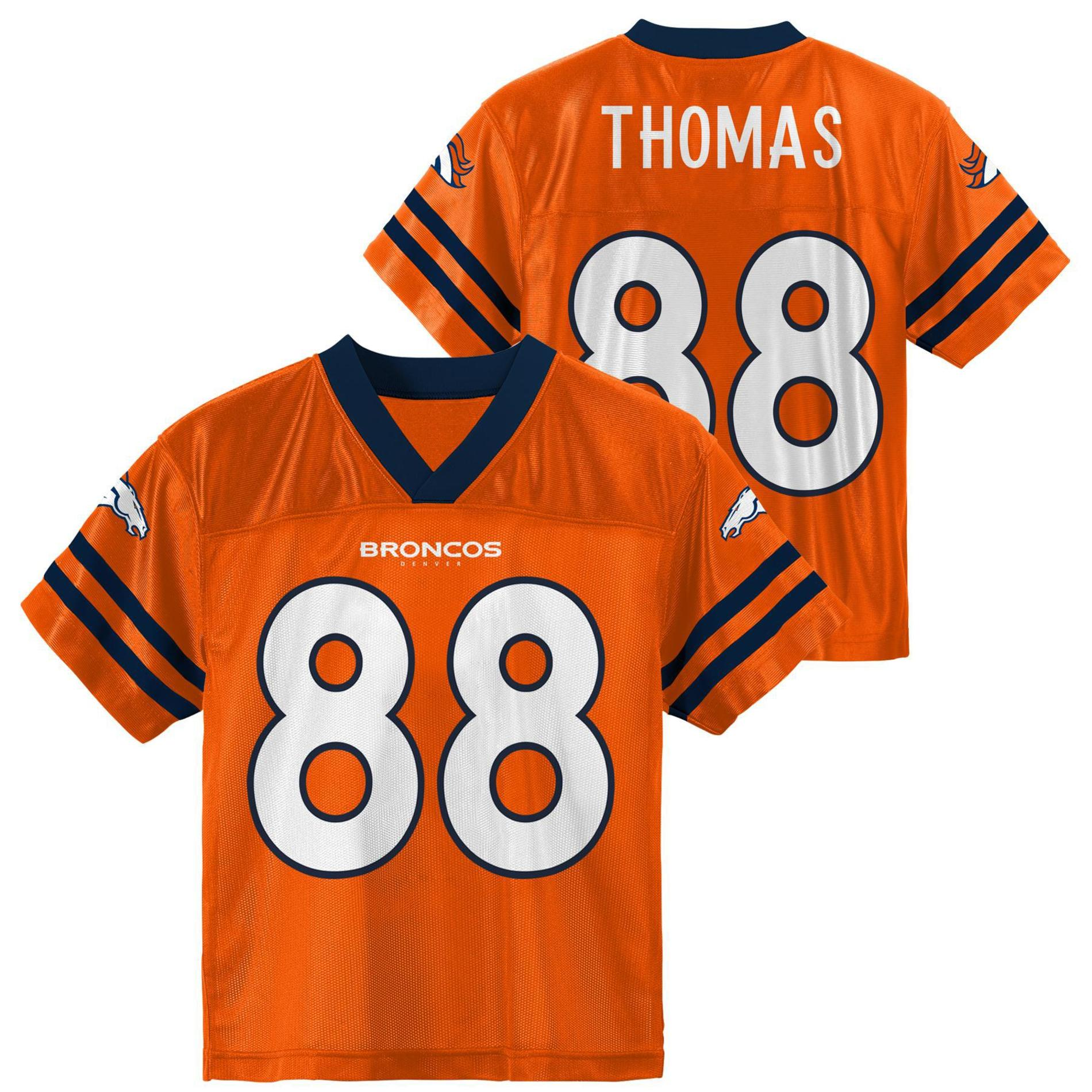 93e3ad223a2 20+ Infant Broncos Jersey Pictures and Ideas on STEM Education Caucus