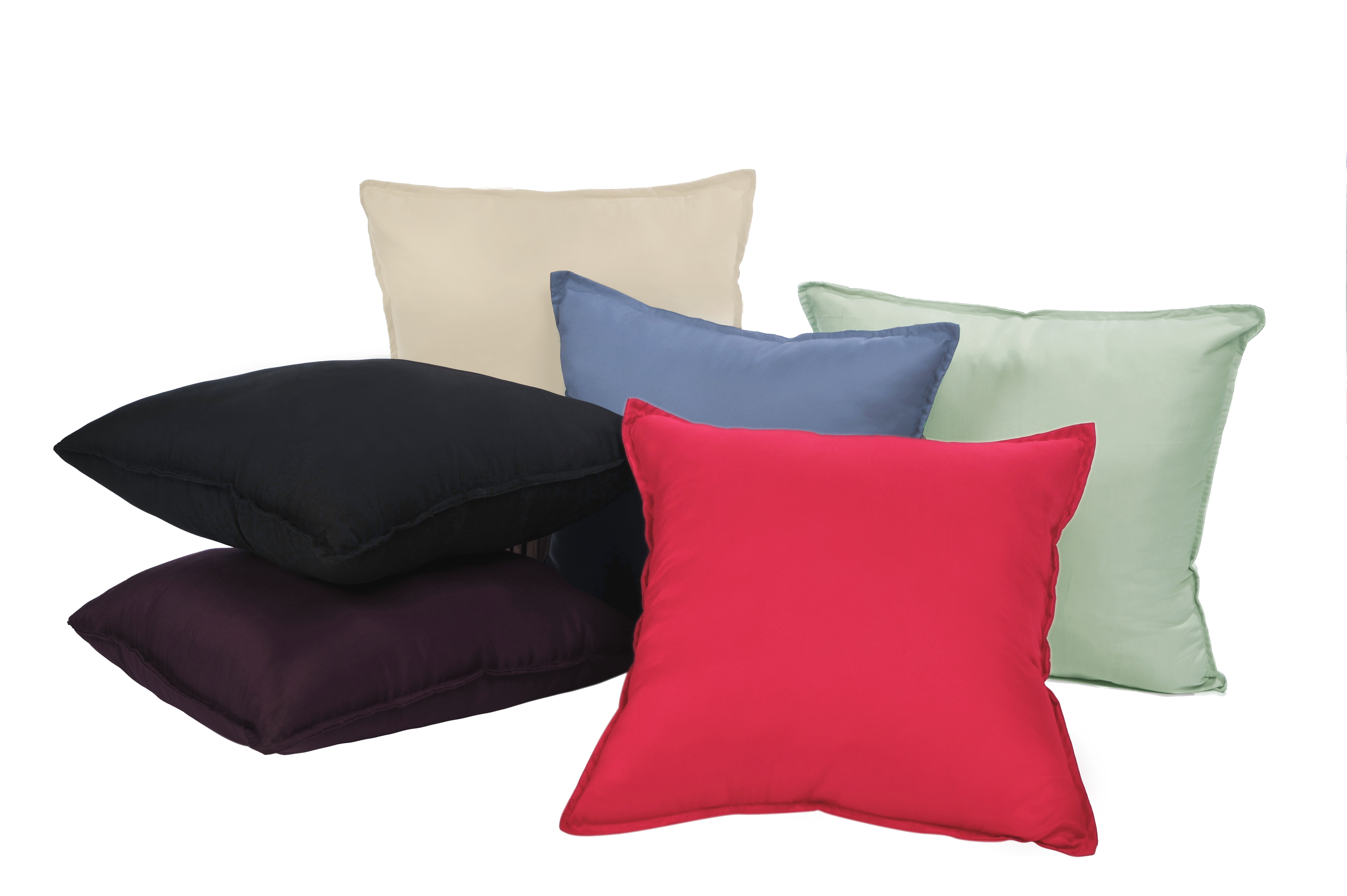 100 polyester sofa throws 3 seater slipcovers decorative pillow kmart