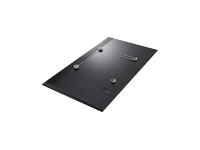 Samsung Ultra Slim Wall Mount - TVs & Electronics - TV ...