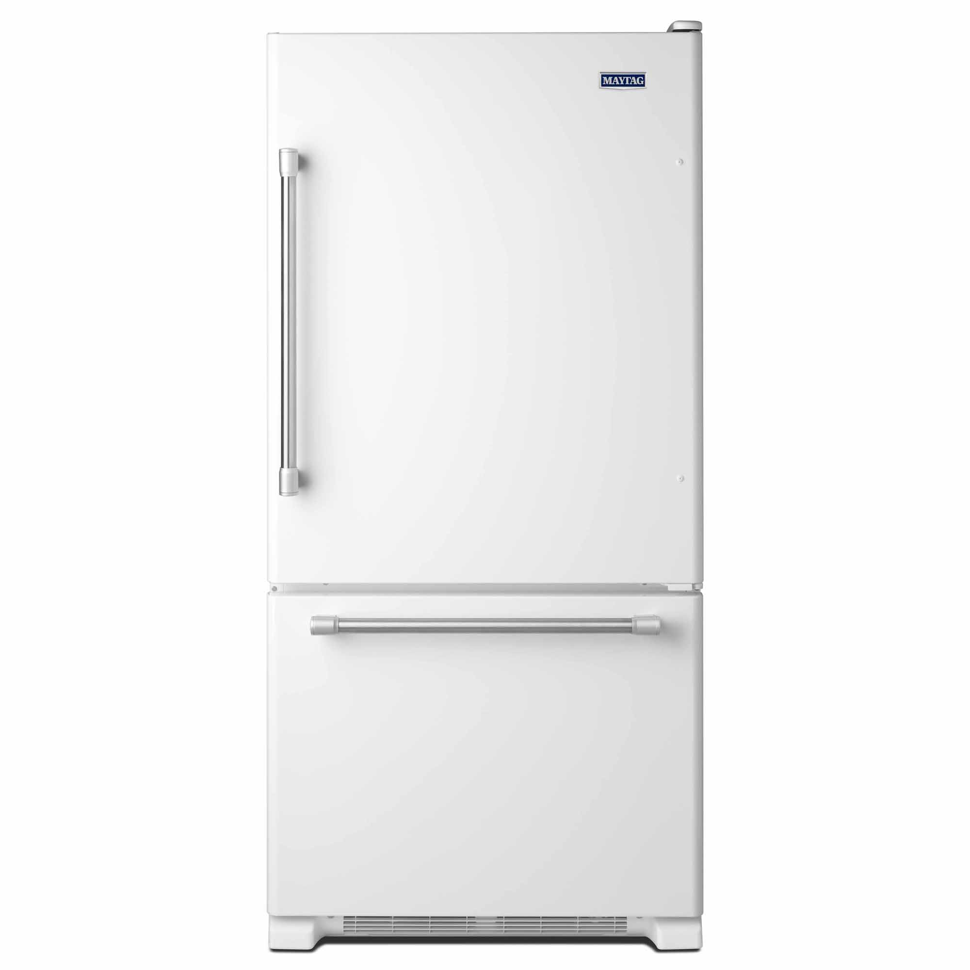 maytag kitchen appliances caninets ratings  wow blog