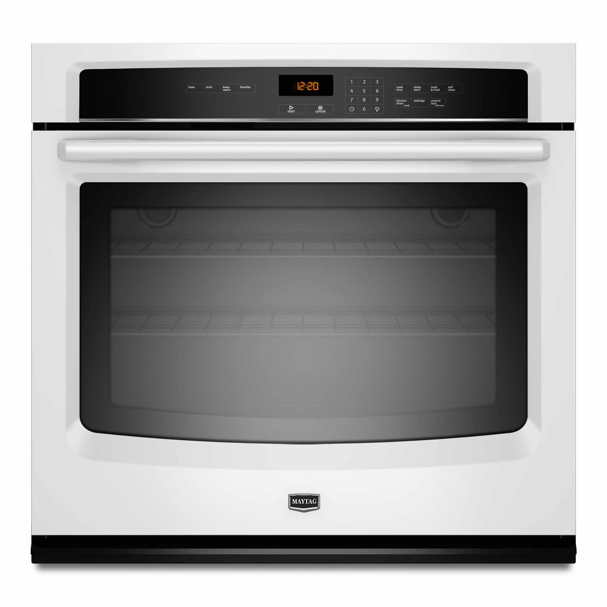 Maytag Electric Wall Oven