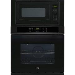 Sears Kitchen Appliance Bundles Ethan Allen Table Kenmore 49619 30