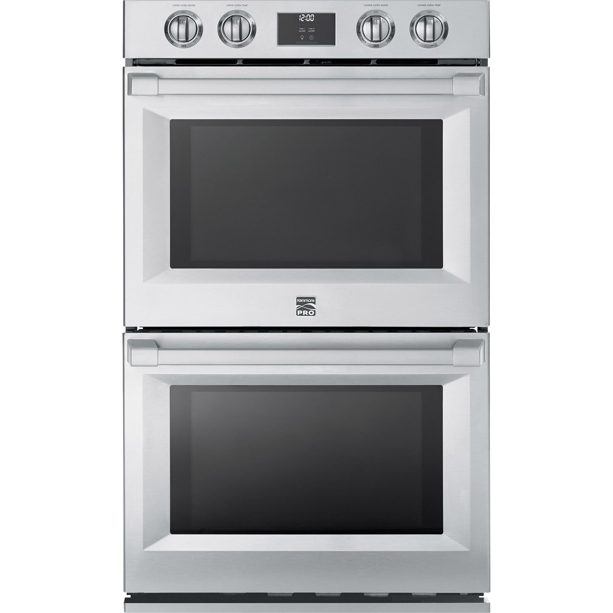 kenmore single wall oven wiring diagram [ 2000 x 2000 Pixel ]