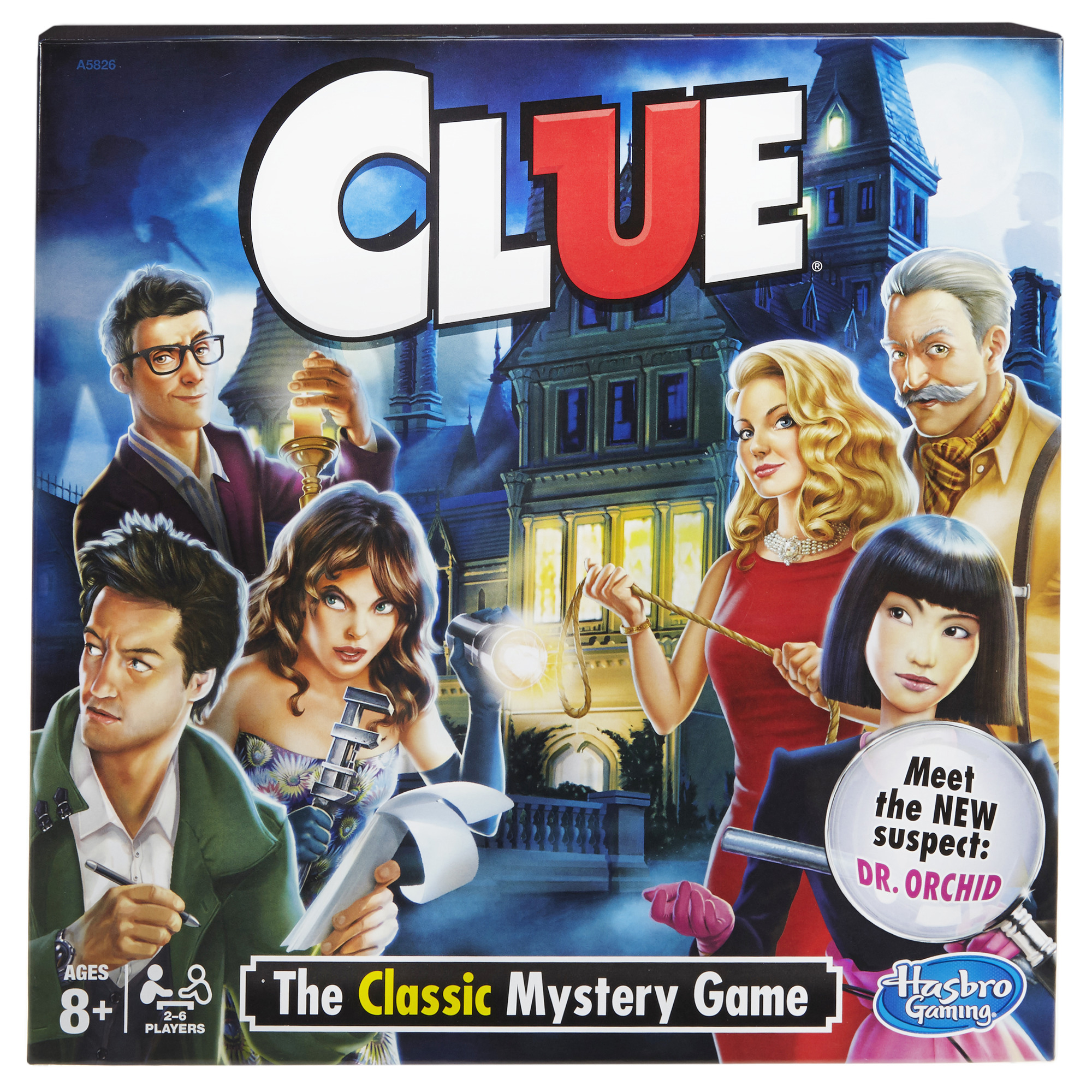 sears kitchen tables and bath remodel hasbro clue game