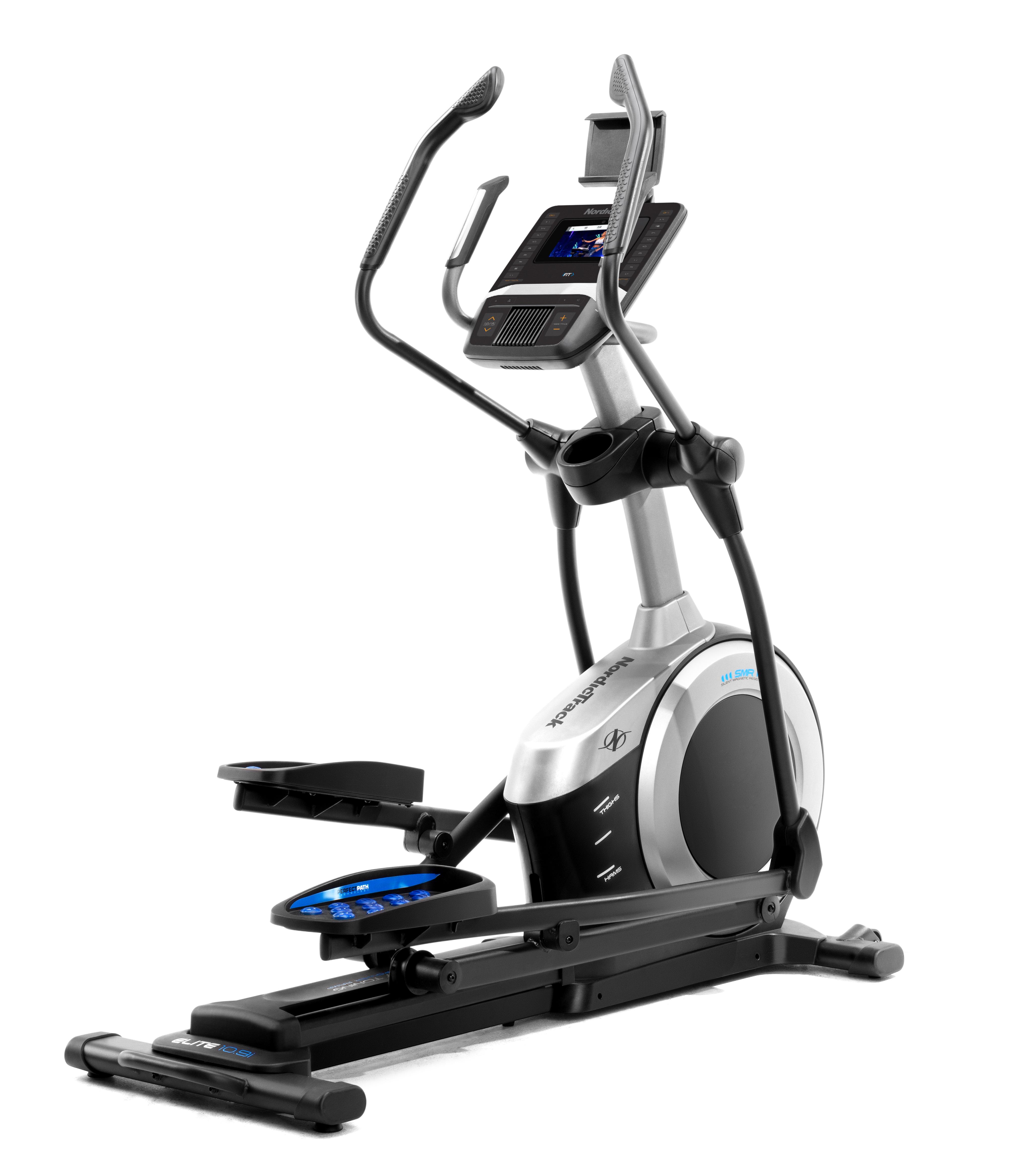 ellipticals elliptical equipment sears