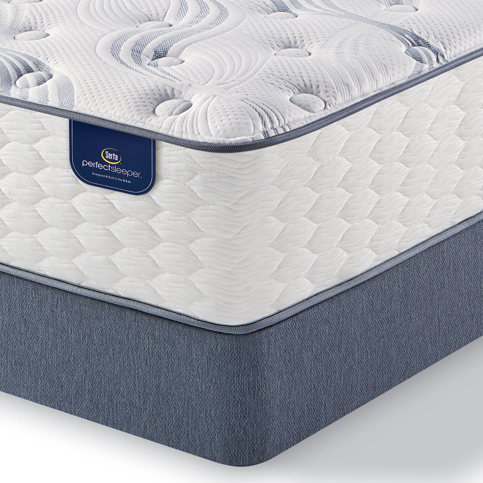 shop for queen mattresses at sears hometown stores in logan oh find a great selection of appliances from the top brands at discount prices buy today online or in your local store