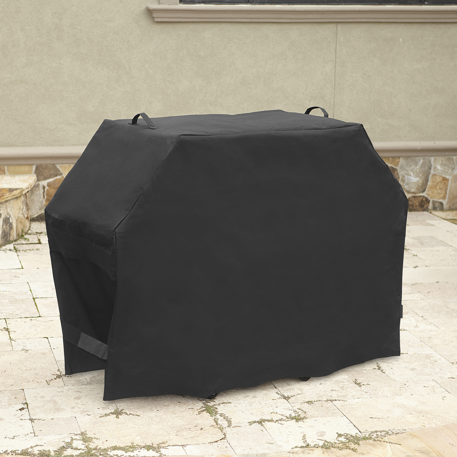 Kenmore Gas Grill Covers