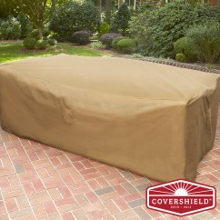 Patio Chair Covers Australia Bedroom Manufacturers Covershield Seating Group Cover Deluxe Limited Availability