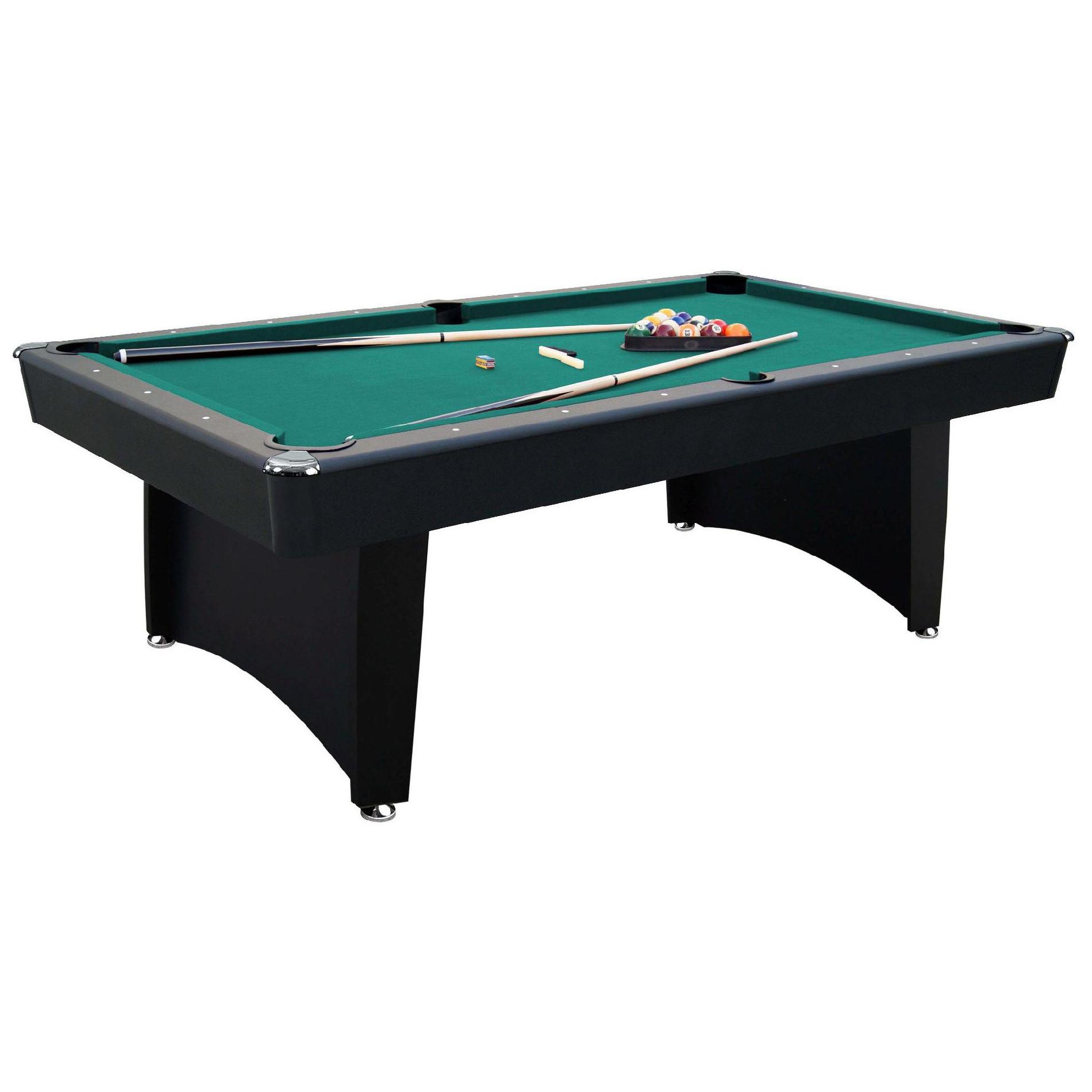 Sears Pool Tables Billiards