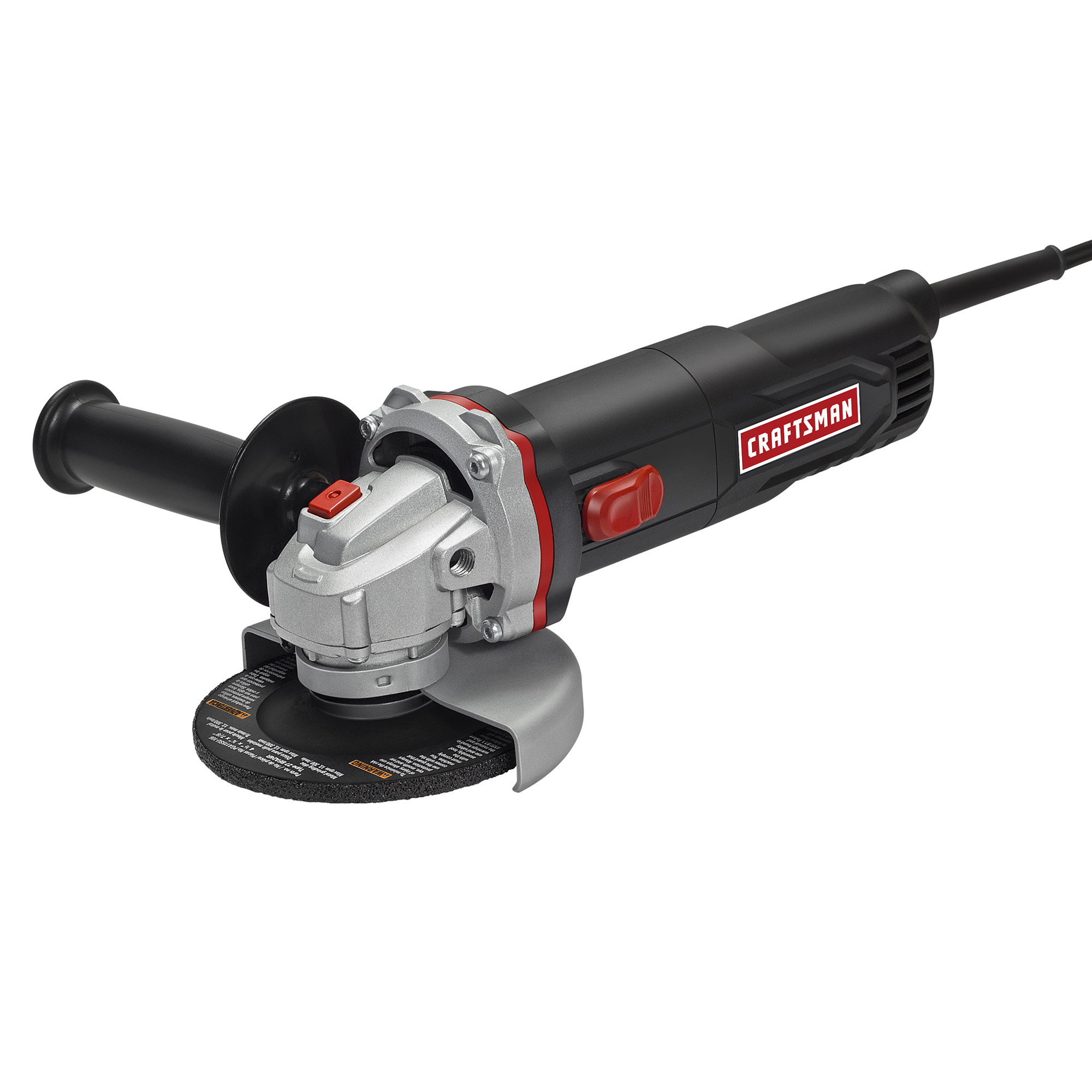 Sears Angle Grinder Parts