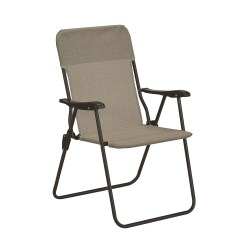 Sling Folding Chairs Chair Back Covers For Dining Room Garden Oasis Shop Your Way Online