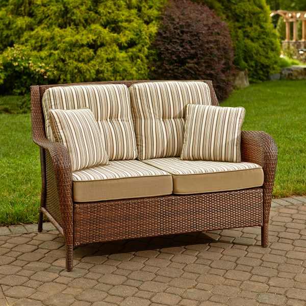 Ty Pennington Mayfield Patio Furniture