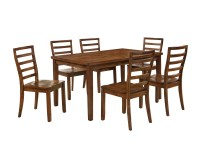 Barrington 7-Piece Dining Set