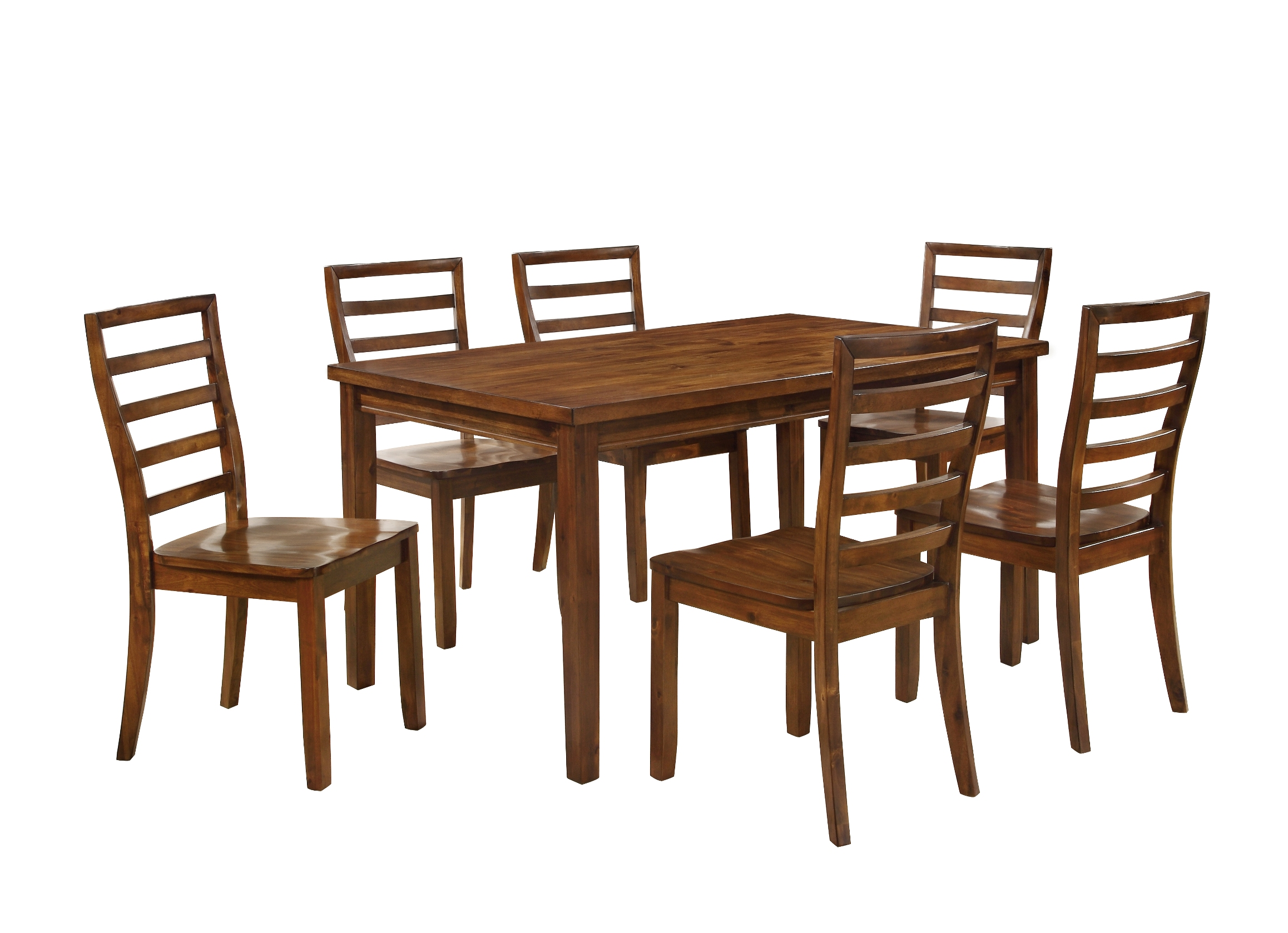 outdoor chairs kmart ikea butterfly chair barrington 7-piece dining set