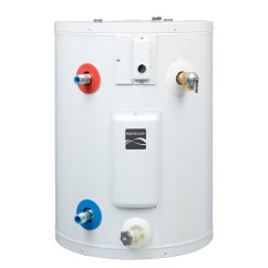 Rheem Tankless Electric Water Heater Wiring Diagram Or Schematic 40 Gallon