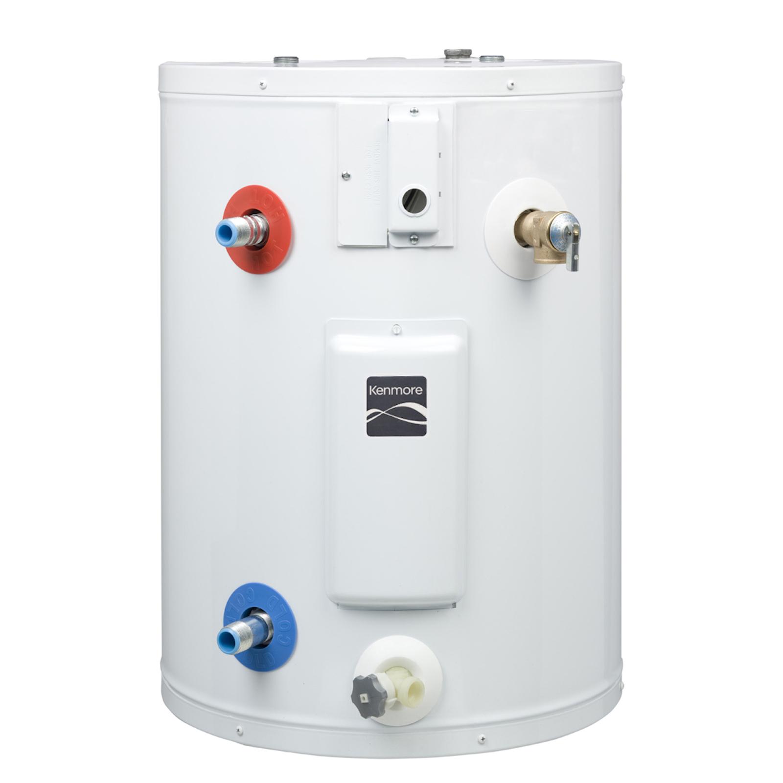 kenmore hot water heater wiring diagram thyroid and larynx anatomy rheem 40 gallon electric