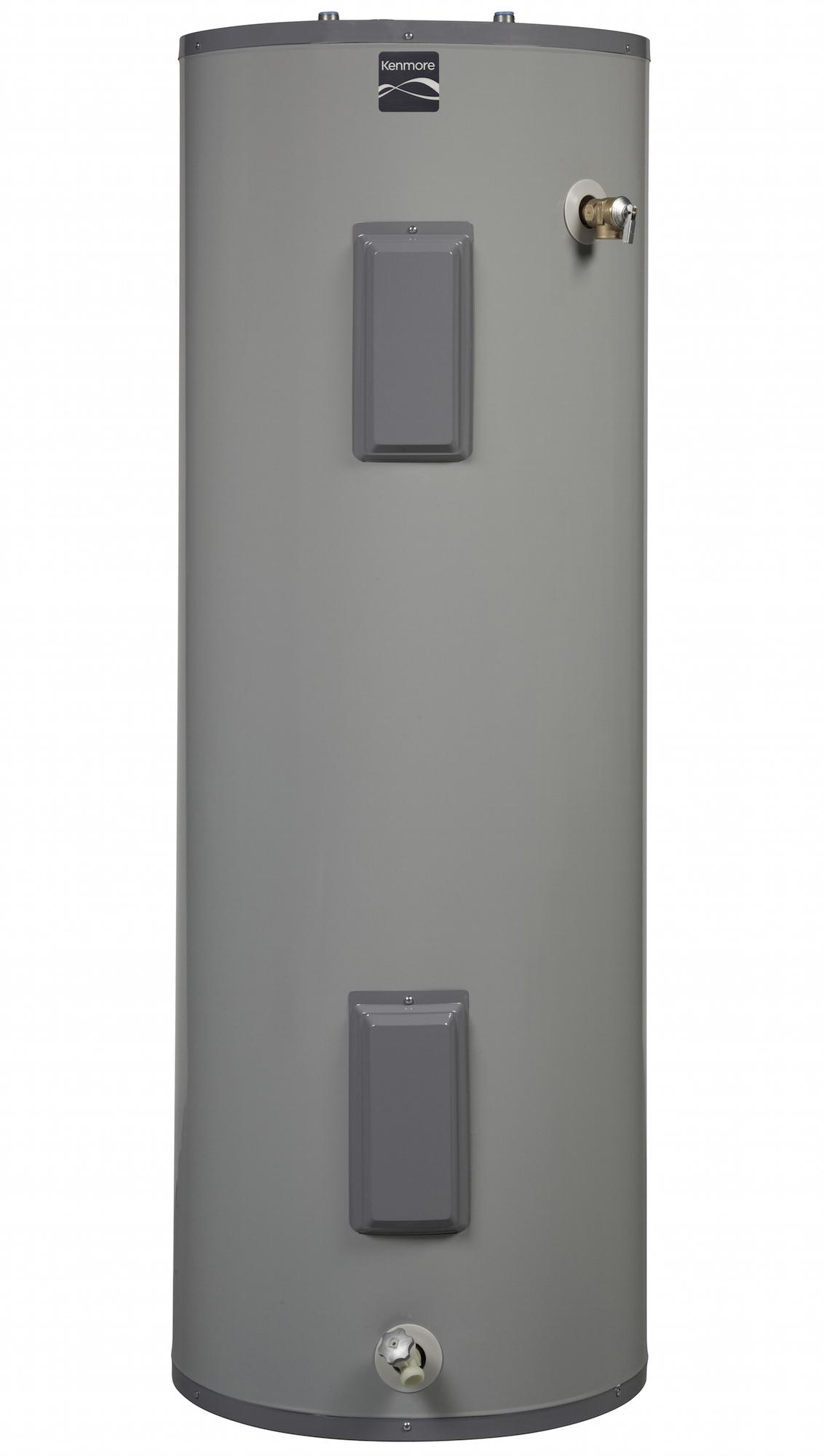 kenmore hot water heater wiring diagram volvo diagrams 240 whirlpool 50 gal electric