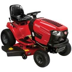 Kohler Mand Racing Parts Ba Falcon Alternator Wiring Diagram Craftsman 42 Auto 20 Hp V Twin Riding Mower Lawn