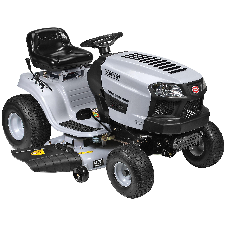 For Troy Bilt Garden Way Riding Mower Wiring Diagram Craftsman 42 Quot 420cc Automatic Riding Mower