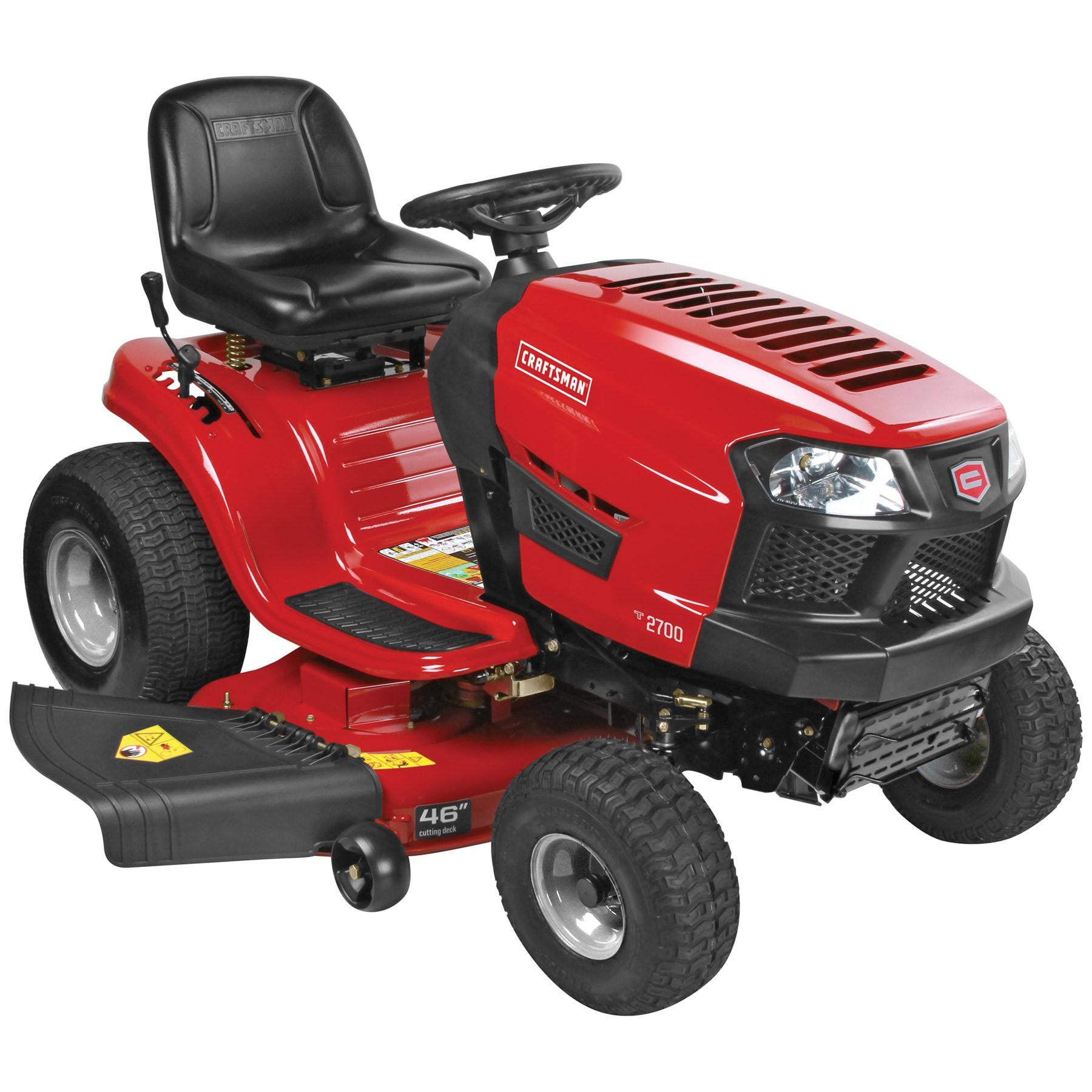 medium resolution of craftsman lawn mower service manual rh sears com basic lawn tractor wiring diagram manitou fork lift