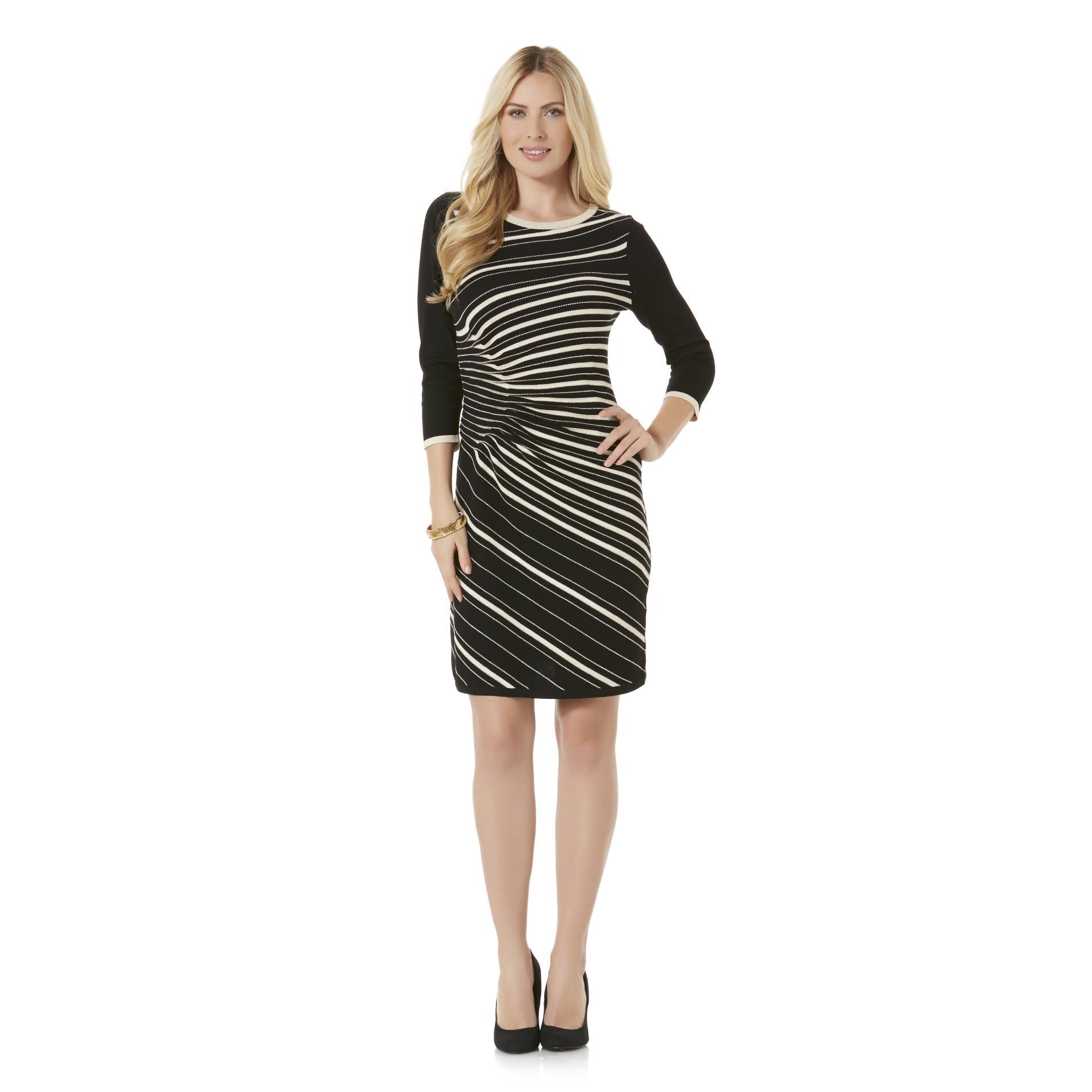 Sears Plus Size Communion Dresses