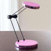 Bright Desk Lamp   Kmart.com   Bright Table Lamp, Bright ...