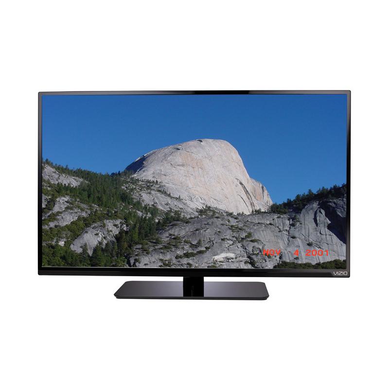 32 Inch 1080P Vizio Smart TV