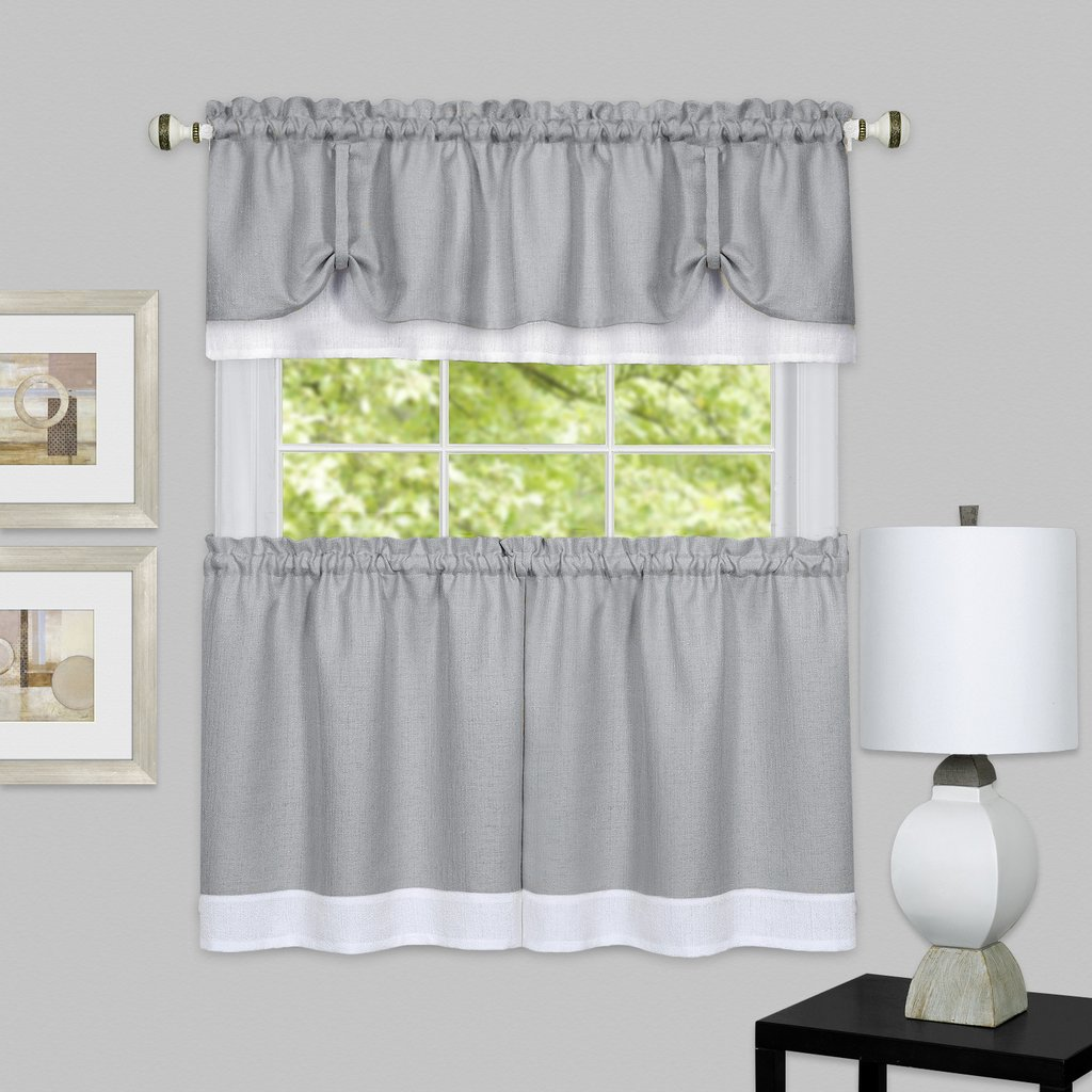 white of bali tags unqvmmx sales color simple kmart philippines beautiful window for bamboo hanji door home awesome blinds and thermal size drapes stylish design s curtains pw curtain furniture vertical garage surprising end ideas high seksiseuraa
