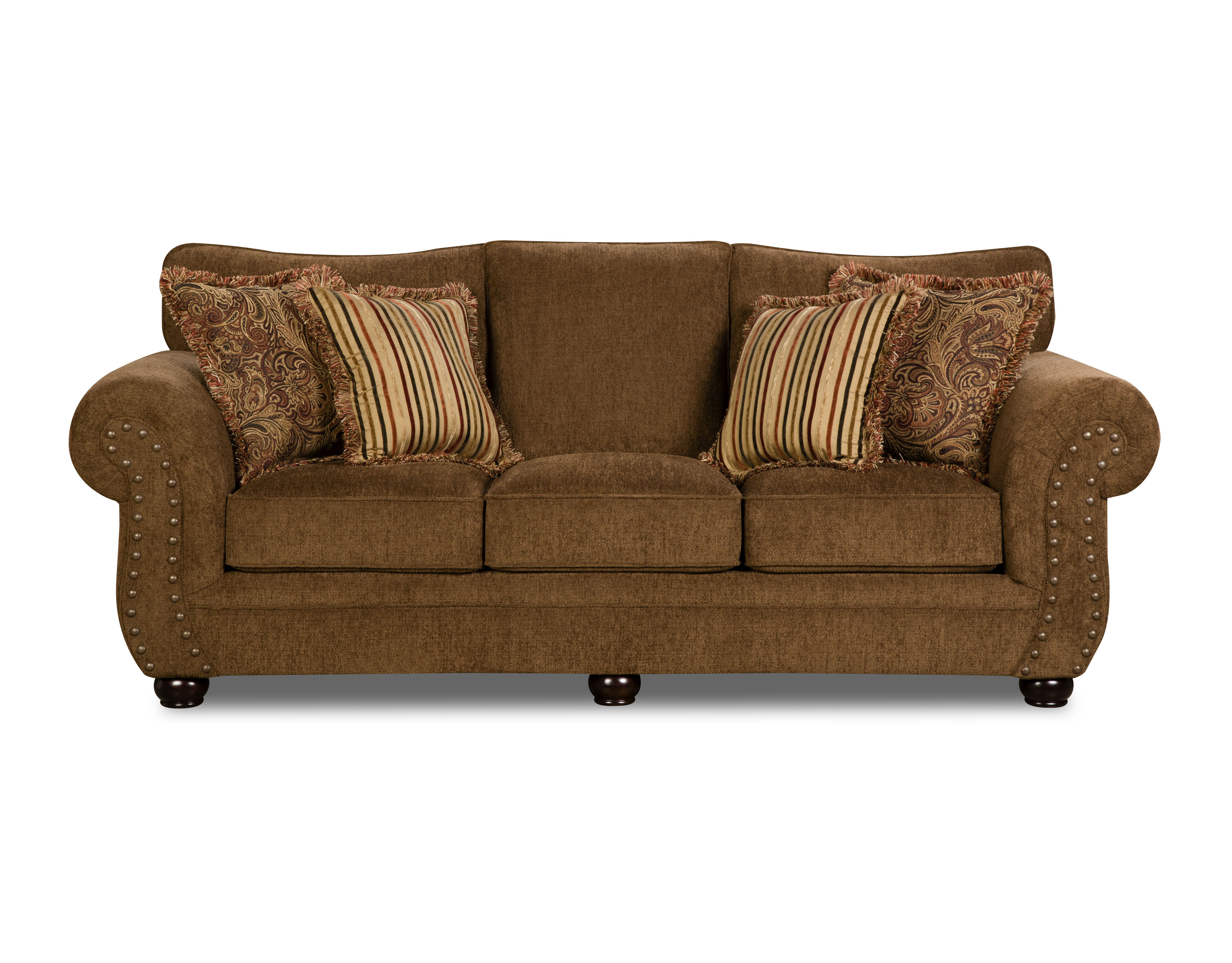 simmons blackjack cocoa reclining sofa and loveseat italsofa recliner cable victoria chocolate shop your way online