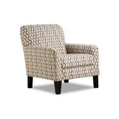Sears Accent Chairs Rocking Papasan Chair Simmons Upholstery 2153 Pk Acc Ch Cicero 025073203000 Driftwood