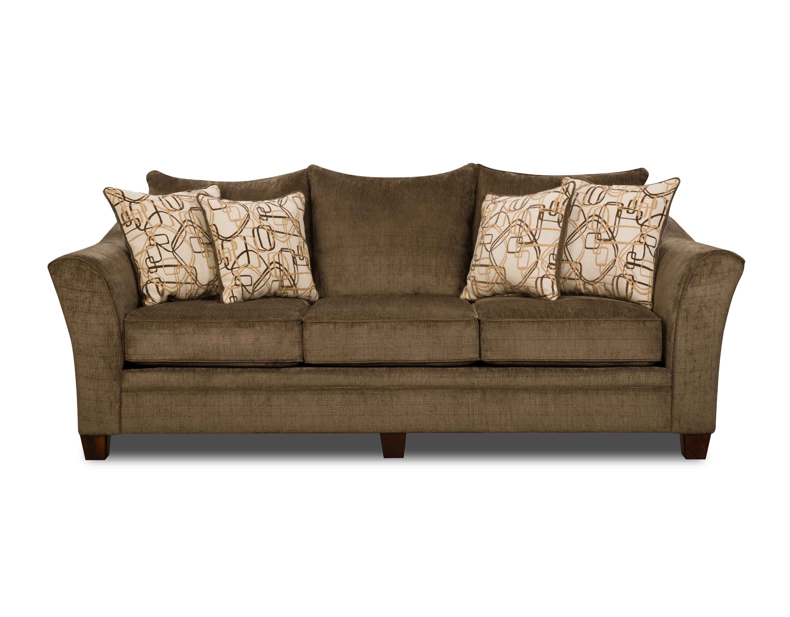 simmons beautyrest motion sofa reviews grey modern sectional grace mink