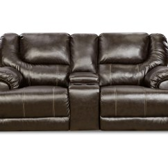 Simmons Beautyrest Motion Sofa Reviews %d8%af%d8%a7%d9%86%d9%84%d9%88%d8%af Sofas Score Upholstery Bentley Power Console Loveseat