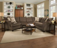 Living Room Sets | Living Room Collections - Sears