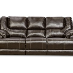 Sofa Bed Canada Sears Set Online Purchase In Coimbatore At Sofas Loveseats Thesofa