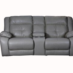 Simmons Beautyrest Motion Sofa Reviews Contemporary Sofas India Upholstery Miracle Loveseat Charcoal